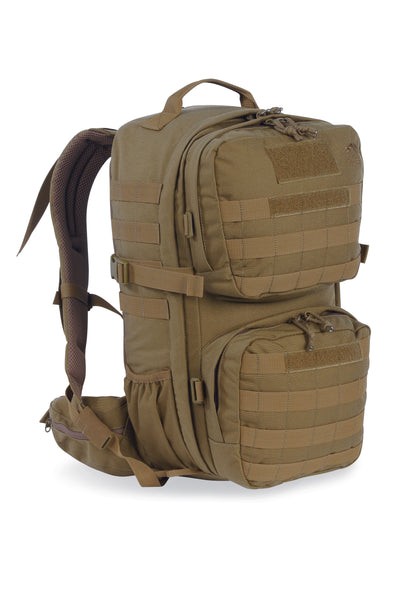 TT COMBAT PACK MKII - Texas Adventure and Survival