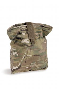 TT DUMP POUCH - Texas Adventure and Survival
