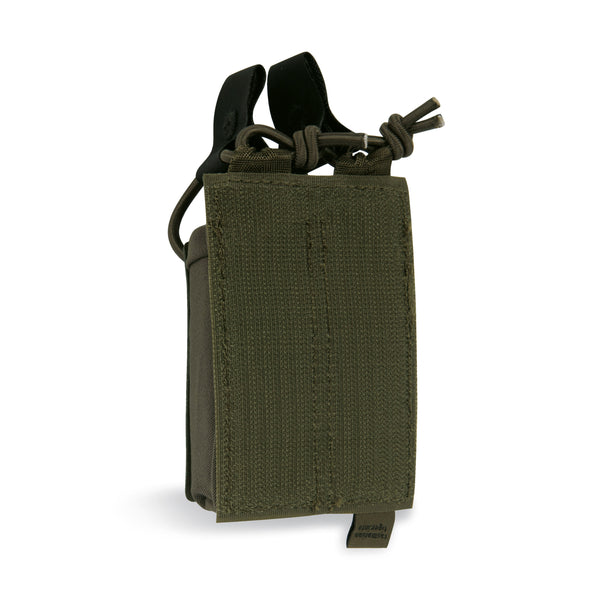 TT Double Pistol Mag Pouch VL - Texas Adventure and Survival