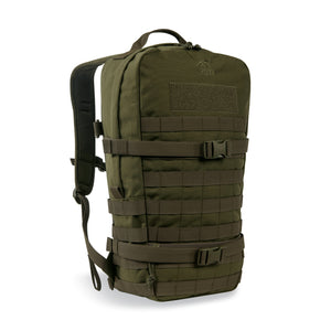 TT Essential Pack MK II - Texas Adventure and Survival