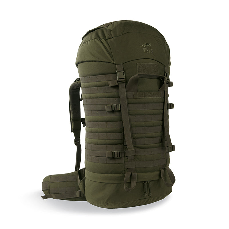 TT Field Pack MKII - Texas Adventure and Survival