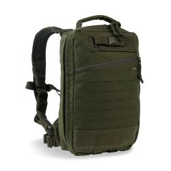 TT MEDIC ASSAULT PACK MK II S - Texas Adventure and Survival