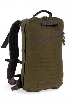 TT Medical Assault Pack MKII - Texas Adventure and Survival