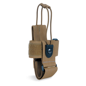 TT RADIO POUCH 2 - Texas Adventure and Survival