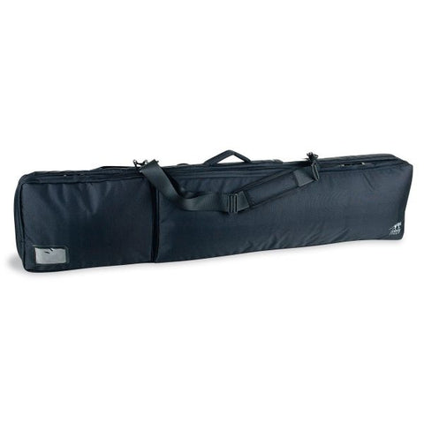 TT Rifle Bag L - Texas Adventure and Survival