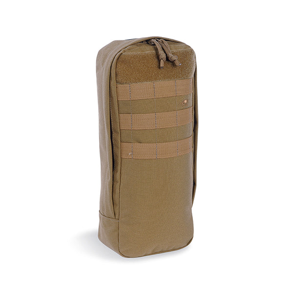 TT TAC Pouch 8 SP - Texas Adventure and Survival