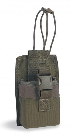 TT TAC POUCH 3 RADIO - Texas Adventure and Survival