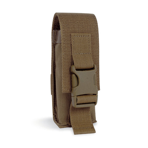 TT Tool Pocket L - Texas Adventure and Survival
