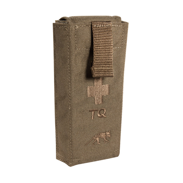 TT Tourniquet Pouch II - Texas Adventure and Survival