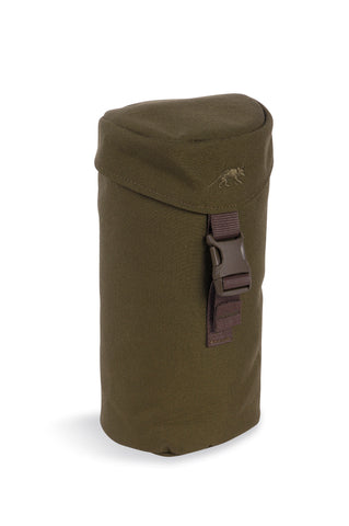 TT Bottle Holder Pouch - Texas Adventure and Survival
