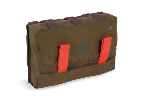 TT IFAK Pouch - Texas Adventure and Survival