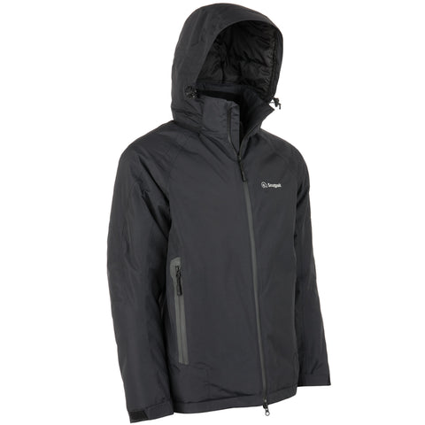 Torrent Waterproof Jacket - Texas Adventure and Survival