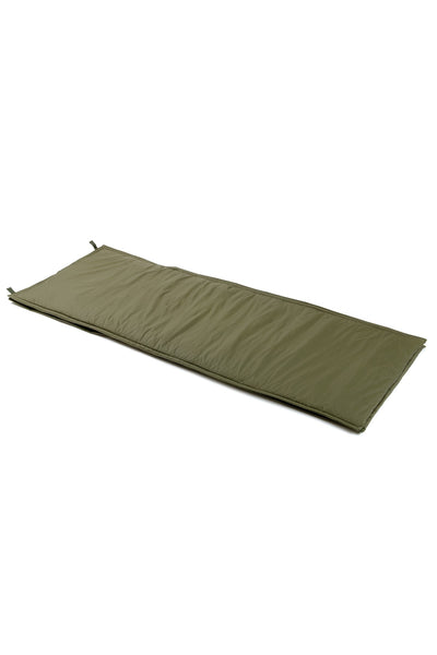 Antarctic Sleeping Mat - Texas Adventure and Survival