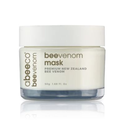 Abeeco Bee Venom Mask Original