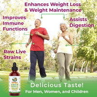 Gut Health Duo Bundle