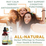 Mental Recovery Wellness Kit