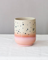 beautiful ceramic pots