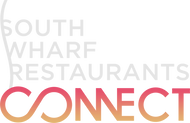 South Wharf Restaurants Connect