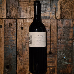 Wynn's 'The Gables' Cabernet Sauvignon