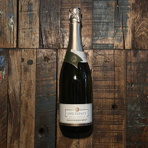 One Estate Sparkling