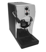 Load image into Gallery viewer, Coffee POD Machine by Genovese and 22 Weeks of Coffee