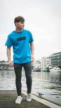 Load image into Gallery viewer, SKY BLUE T-SHIRT