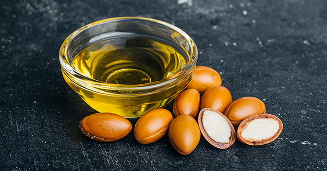 Argan Oil: Skin Care's Secret Weapon for Both Men and Women