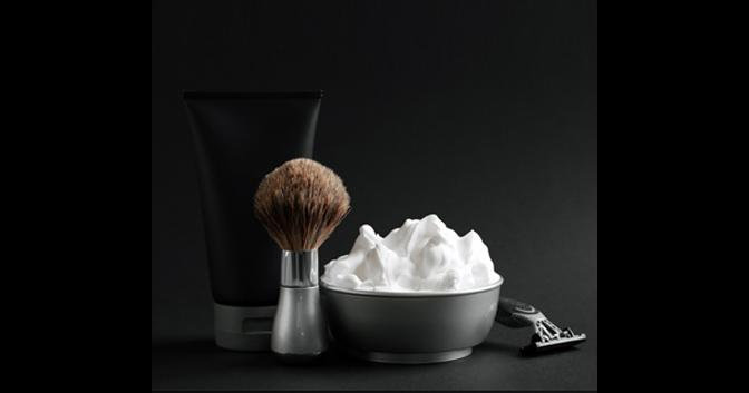 Is Your Shaving Cream Irritating Your Skin? 3 Tips for a Smoother Shave
