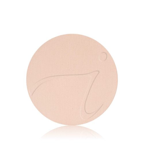 Jane Iredale PurePressed® Base Mineral Foundation - Refill
