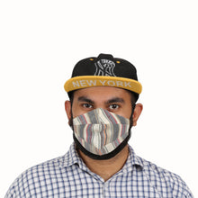 Load image into Gallery viewer, Paxton Breatheasy Mask  Set of 2