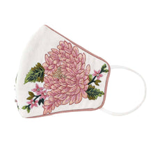 Load image into Gallery viewer, Women's Floret Multi fashion Mask
