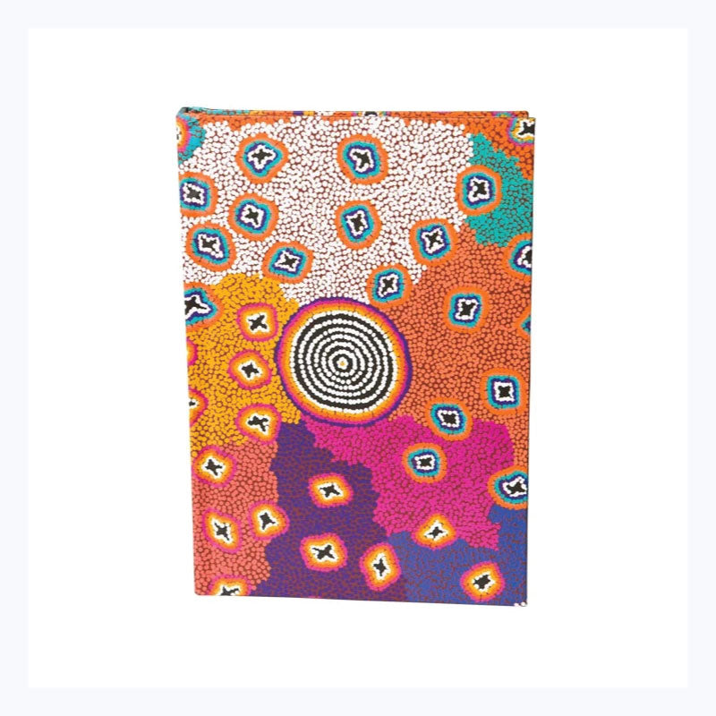 Aboriginal Stationery