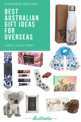 australian-gifts-for-overseas