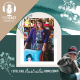 podcast mount vic and me kara cooper
