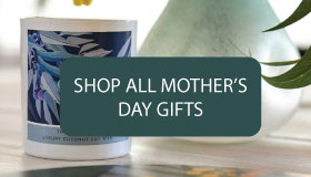 mothers day gifts australia