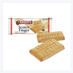 scotch finger biscuits