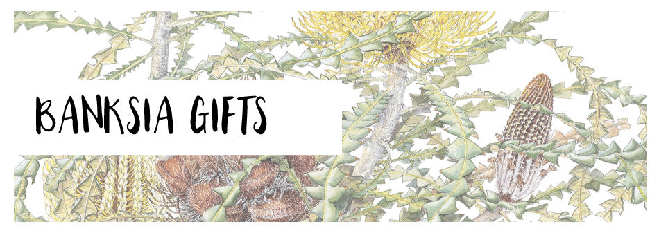 Banksia Gifts