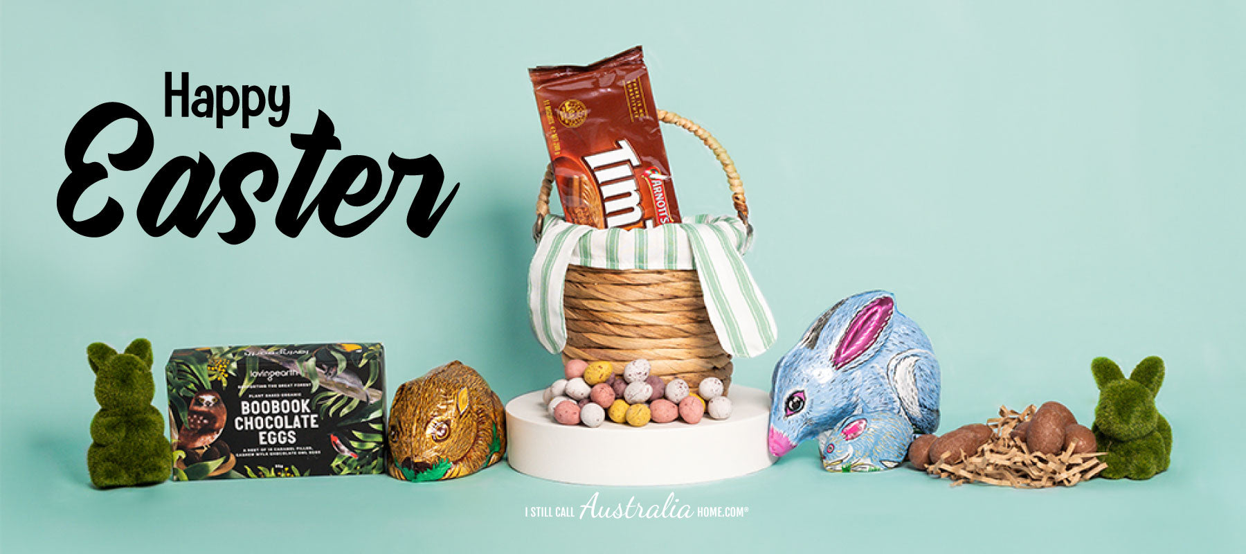 easter gifts australia all