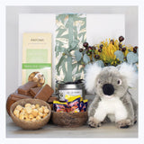 koala-love-from-down-under-gift-hamper-australia