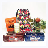 tim-tam-care-package-for-overseas