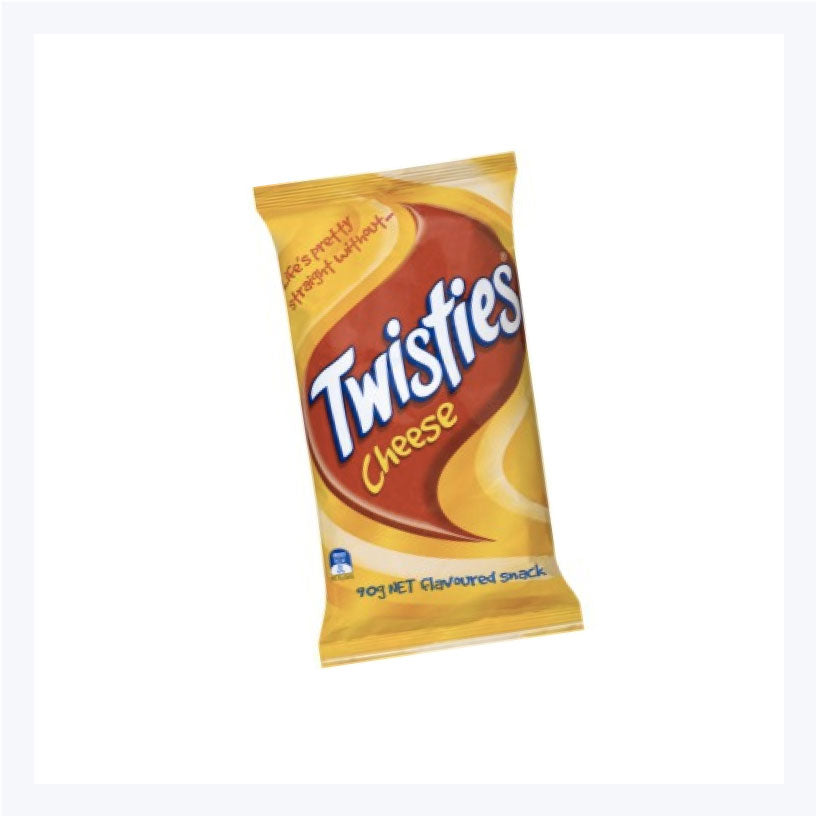 Cheese-Twisties-Aussie-Classic-Treats