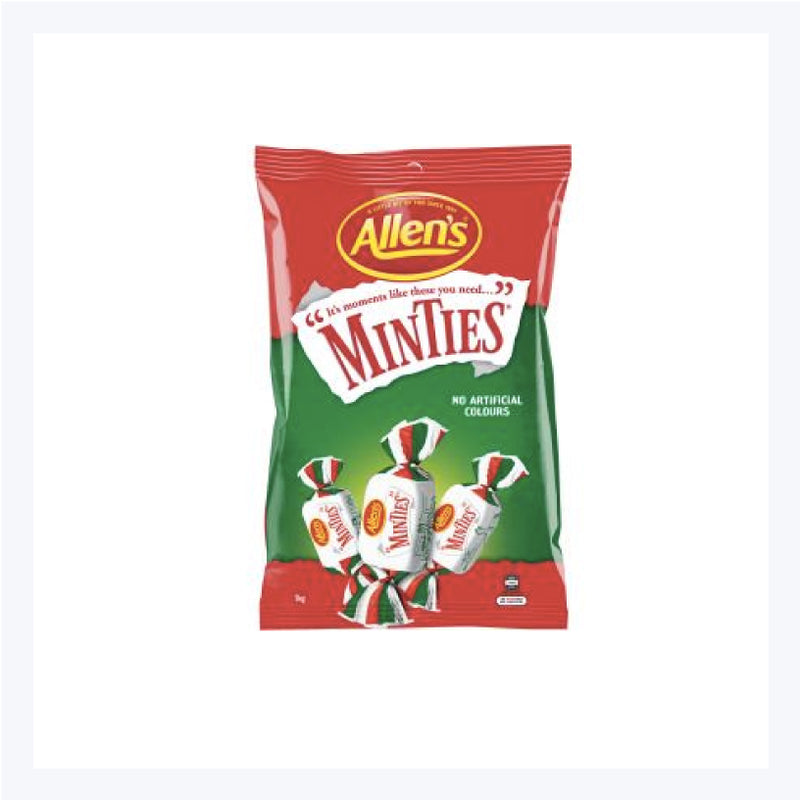 Allens-Minties-classic-aussie-treat-for-overseas