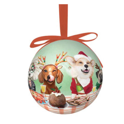 Aussie-Xmas-Single-Bauble-Canine