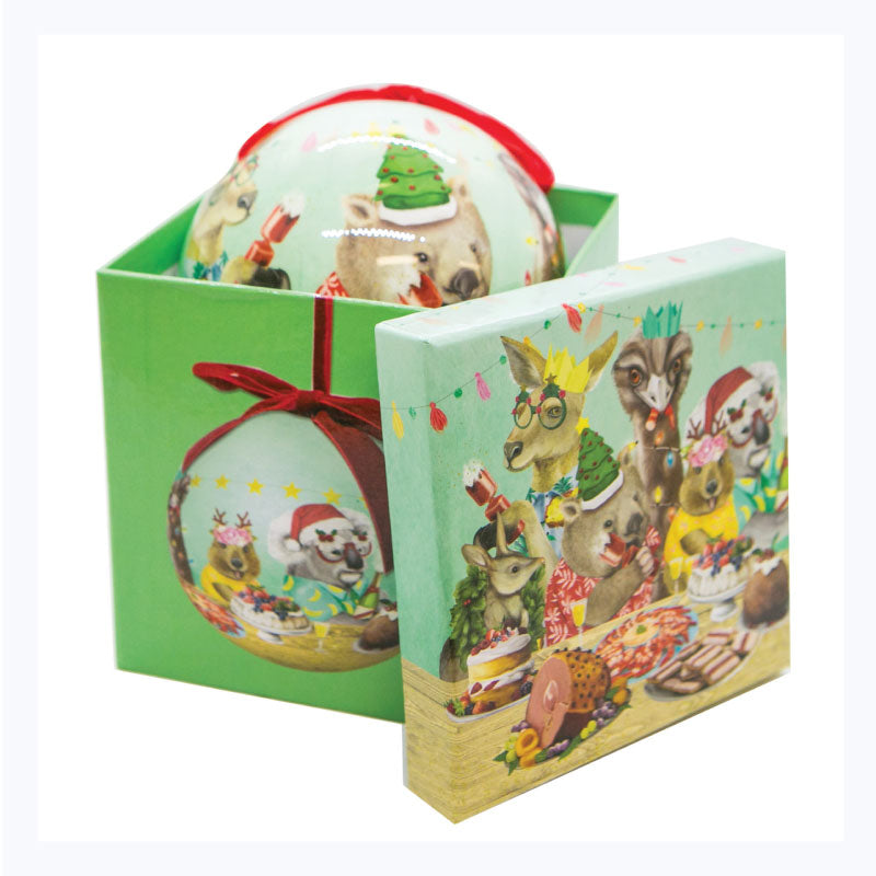 Aussie-Xmas-Single-Bauble-Festive-Feast-Large-Box