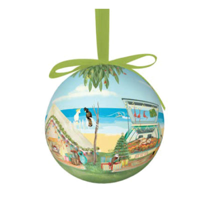 Aussie-Xmas-Single-Bauble-Summer-Adventures