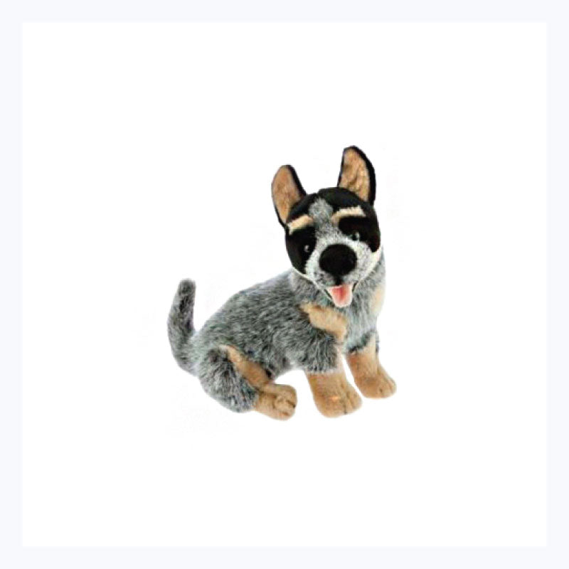 Australian-cattle-dog-toy-bluey
