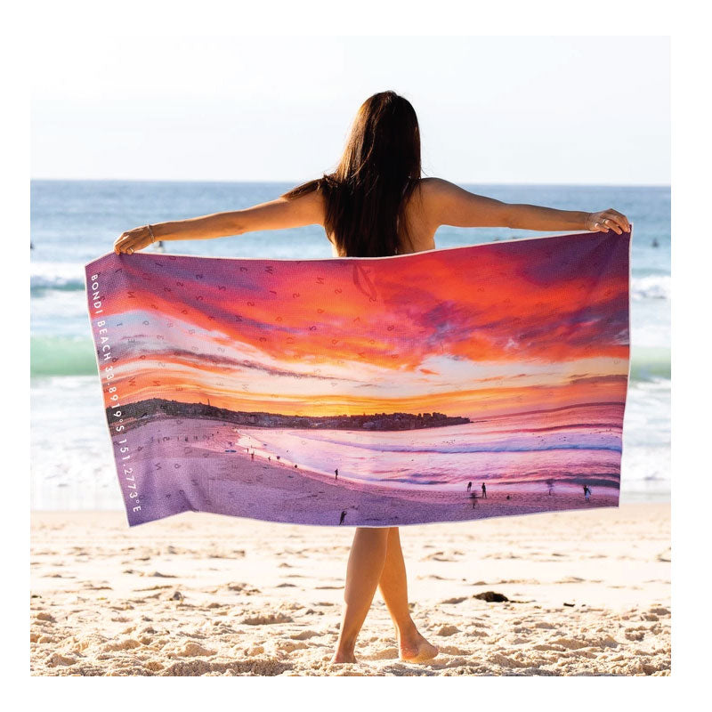 BONDI-INFERNO-DESTINATION-TOWEL