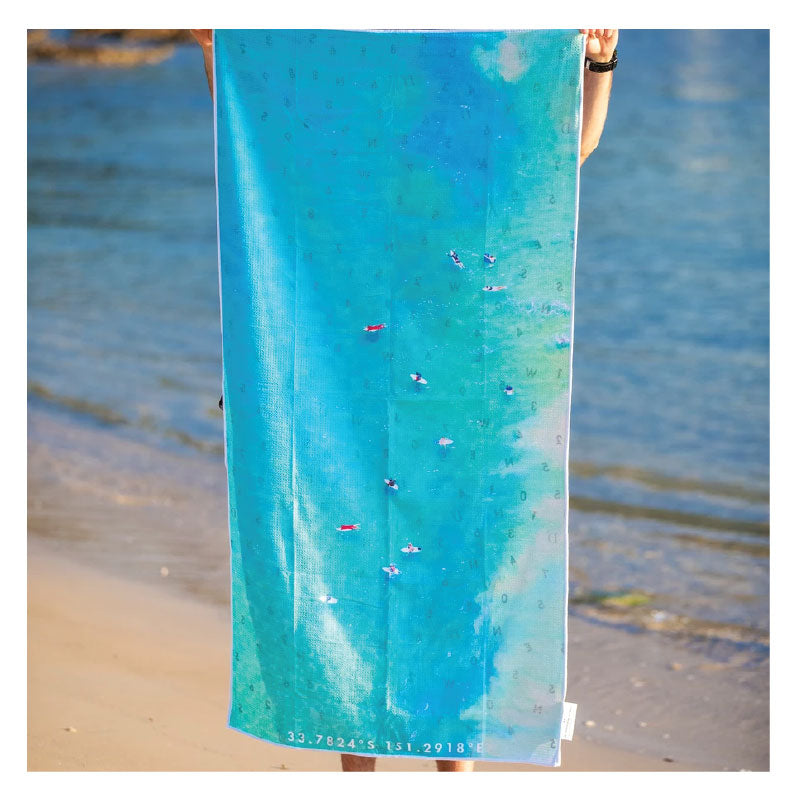 bLUE-sURFERS-BEACH-TOWEL