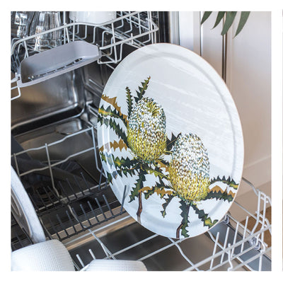 Banksia-Tray-Dishwasher-Safe-Bell-ARt