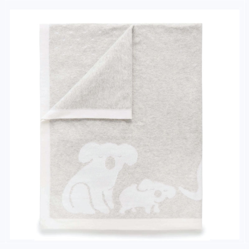 Australian Animals Blanket